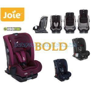 Автокрісло Joie Bold  фото, картинки | Babyshopping