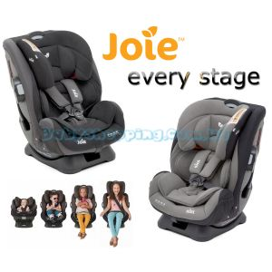 Автокресло Joie Every Stage  фото, картинки | Babyshopping