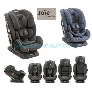 Автокресло Joie Every Stage FX Signature (Isofix)  фото, картинки | Babyshopping