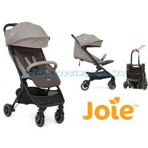 Прогулочная коляска Joie Pact фото, картинки | Babyshopping