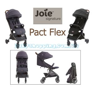 Прогулочная коляска Joie Pact Flex Signature  фото, картинки | Babyshopping