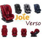 Автокресло Joie Verso ����, �������� | Babyshopping