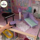"Кукольный домик ""Annabelle"" KidKraft 65079 ����, �������� | Babyshopping"