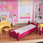 "Кукольный домик ""Majestic Mansion"" KidKraft 65252  ����, �������� 