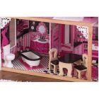 Кукольный домик Amelia KidKraft 65093 ����, �������� | Babyshopping