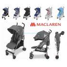 Прогулочная коляска Maclaren Quest  ����, �������� | Babyshopping