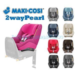 Автокрісло Maxi-Cosi 2wayPearl , 2018  фото, картинки | Babyshopping