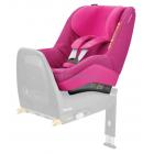 Автокрісло Maxi-Cosi 2wayPearl , 2018 ����, �������� | Babyshopping