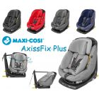 Автокресло Maxi-Cosi AxissFix Plus 2019  ����, �������� | Babyshopping