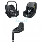 База Maxi-Cosi 2way Fix  ����, �������� | Babyshopping