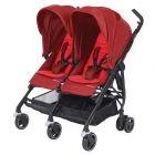 Прогулочная коляска для двойни Maxi-Cosi Dana For 2 ����, �������� | Babyshopping