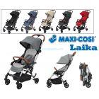Прогулочная коляска Maxi-Cosi Laika, 2019 ����, �������� | Babyshopping