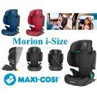 Автокресло Maxi-Cosi Morion i-Size ����, �������� | Babyshopping