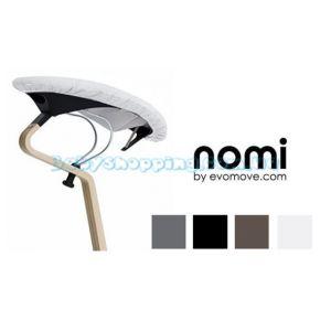 Кресло-шезлонг Nomi Baby  фото, картинки | Babyshopping