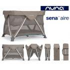 Манеж-кровать Nuna Sena Air ����, �������� | Babyshopping