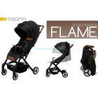 Прогулочная коляска Osann Flame, 2018 ����, �������� | Babyshopping