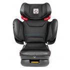 Автокресло Peg-Perego Viaggio 2-3 Flex ����, �������� | Babyshopping