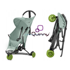 Прогулочная коляска Quinny Yezz  ����, �������� | Babyshopping