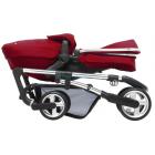 Универсальная коляска 2 в 1 Silver Cross Wayfarer  ����, ��������   Babyshopping
