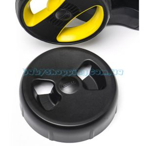 Ковпаки на колеса Doona Wheel Covers фото, картинки | Babyshopping