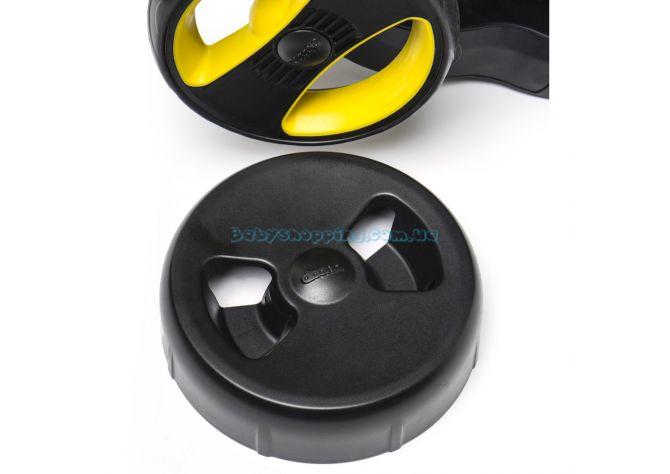 Колпаки на колеса Doona Wheel Covers  ����, �������� | Babyshopping