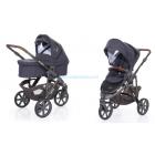 Универсальная коляска 2 в 1 ABC Design Salsa 3  фото, картинки | Babyshopping