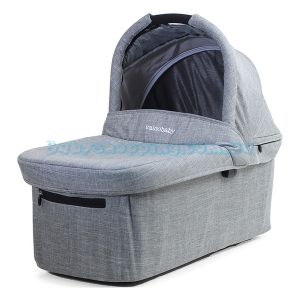 Люлька Valco Baby External Bassinet Trend фото, картинки | Babyshopping