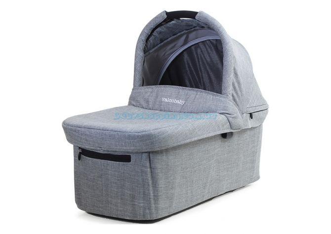 Люлька Valco Baby External Bassinet Trend ����, �������� | Babyshopping