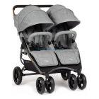 Прогулочная коляска для двойни Valco Baby Snap Duo, 2018 ����, �������� | Babyshopping