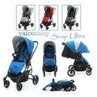 Прогулочная коляска Valco Baby Snap 4 Ultra ����, ��������   Babyshopping