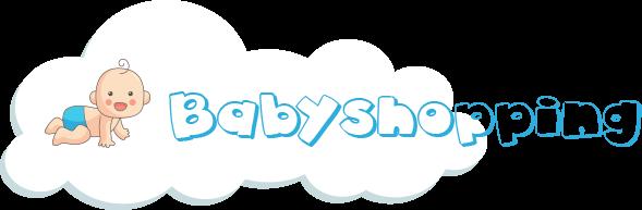 Babyshopping